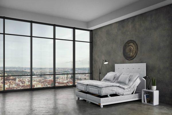 Insight Home a Johann Malle jsou jako první součástí Premium Design Group