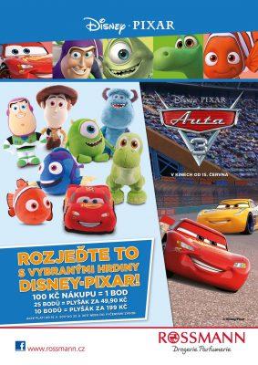 ROSSMANN_kampan-Disney-PIXAR