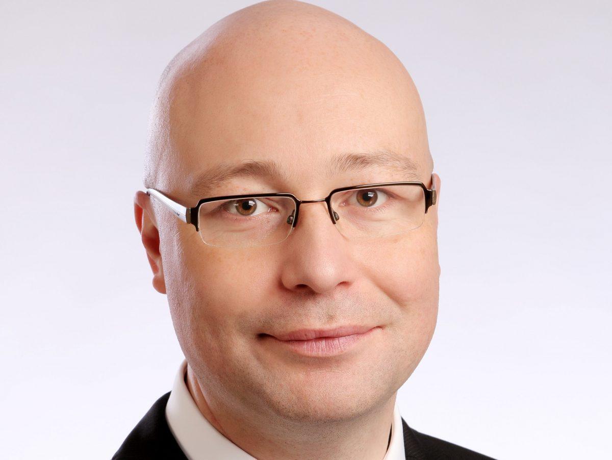 Filip Záhořík