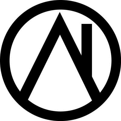 Logo družstva