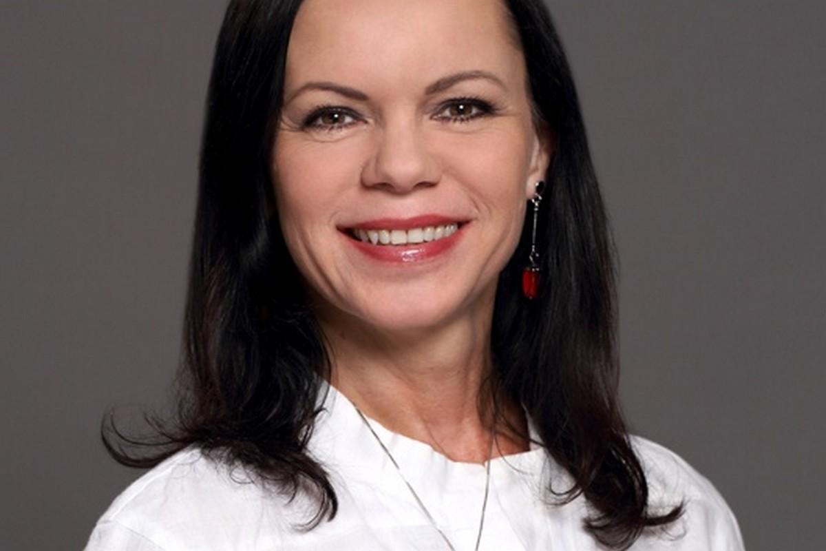 Taťjana Kukulová