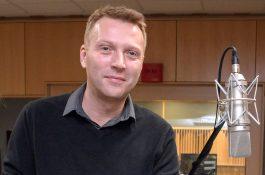 Rádio Junior vede Vacek, ředitelé regionů zůstávají