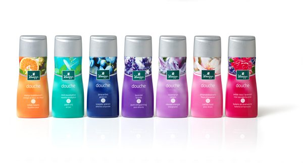 assortiment-kneipp-douche