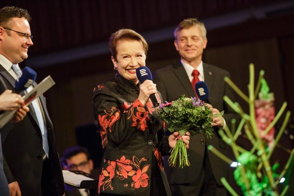 Festivalem Prix Bohemia Radio nově provází jeho vlastní aplikace