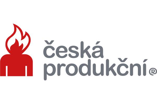 Česká produkční