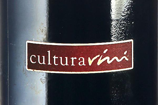 Cultura Vini, nová značka vín v Kauflandu