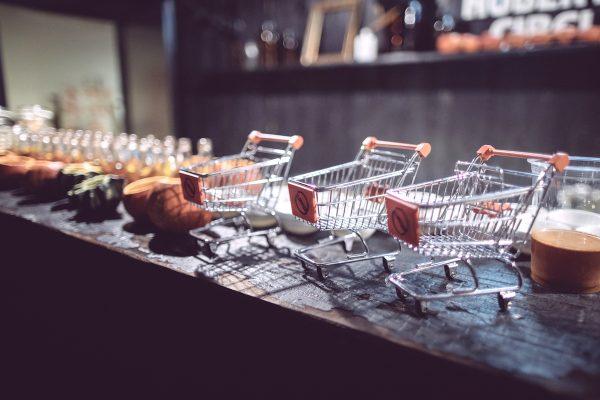 Jägermeister počítá, že v Česku a na Slovensku letos prodá 3,4 milionu lahví