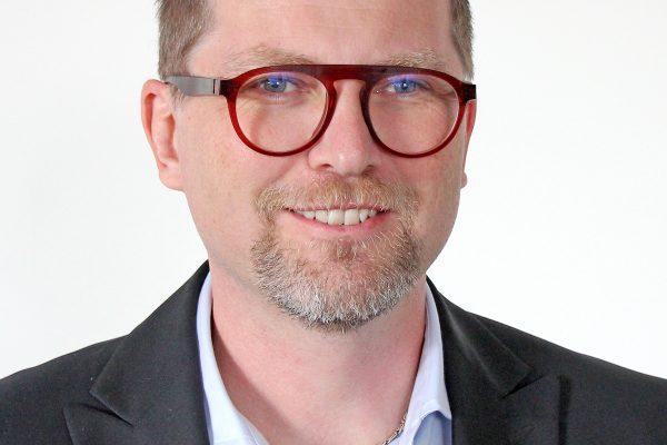 Vedení drogerie Teta doplnili personální šéf Doleček a ředitel IT Vyzibla