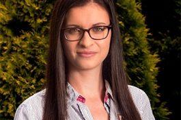 Výkonnou ředitelkou Onthespot je Procházková