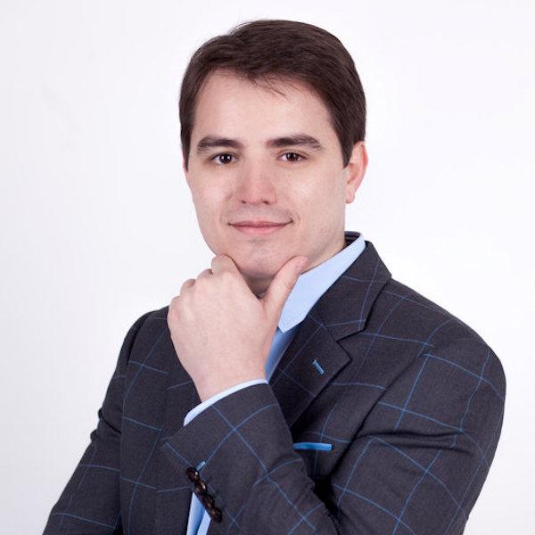 Lukáš Vršecký