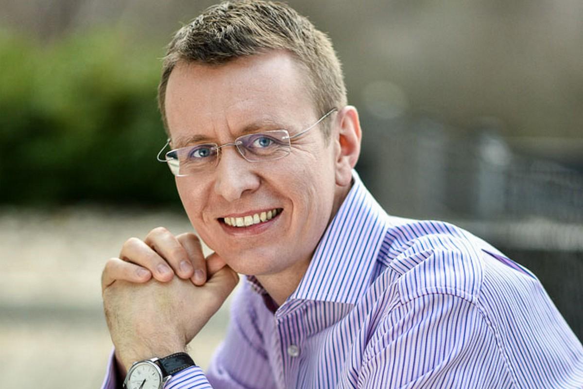 Marek Loula