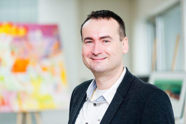 Martin Boček: kampaně v retailu dnes vyžadují komplexní přístup
