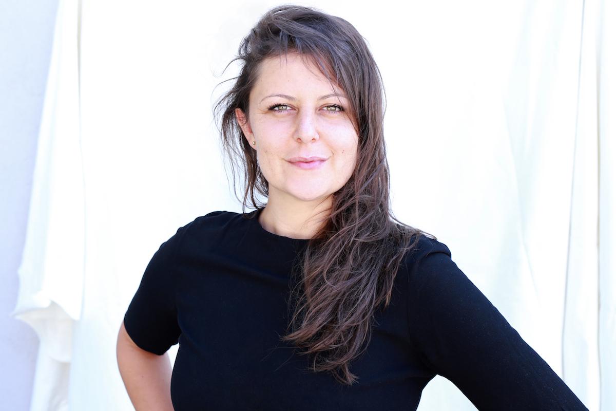 Martina Vojtěchová