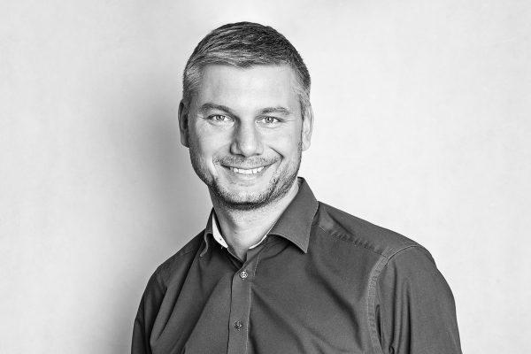 Obchodním ředitelem Slevomatu Milan Kubát, brand manažerkou Iva Janoušková