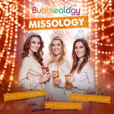 missology