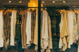Do Česka přichází About You, německý internetový obchod s módou