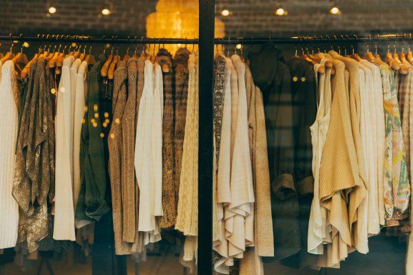 """""""Logistika se mění, z obchodů budou showroomy se zážitky a prezentací zboží"""""""