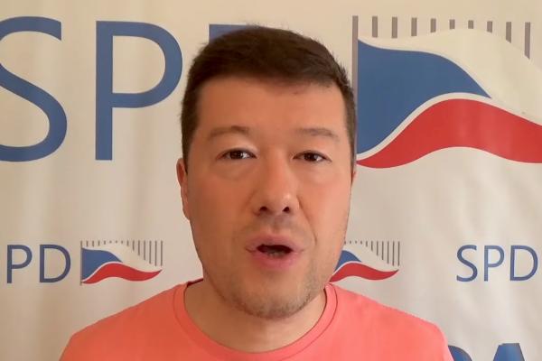 Radním rozhlasu chybí ve vysílání politici SPD
