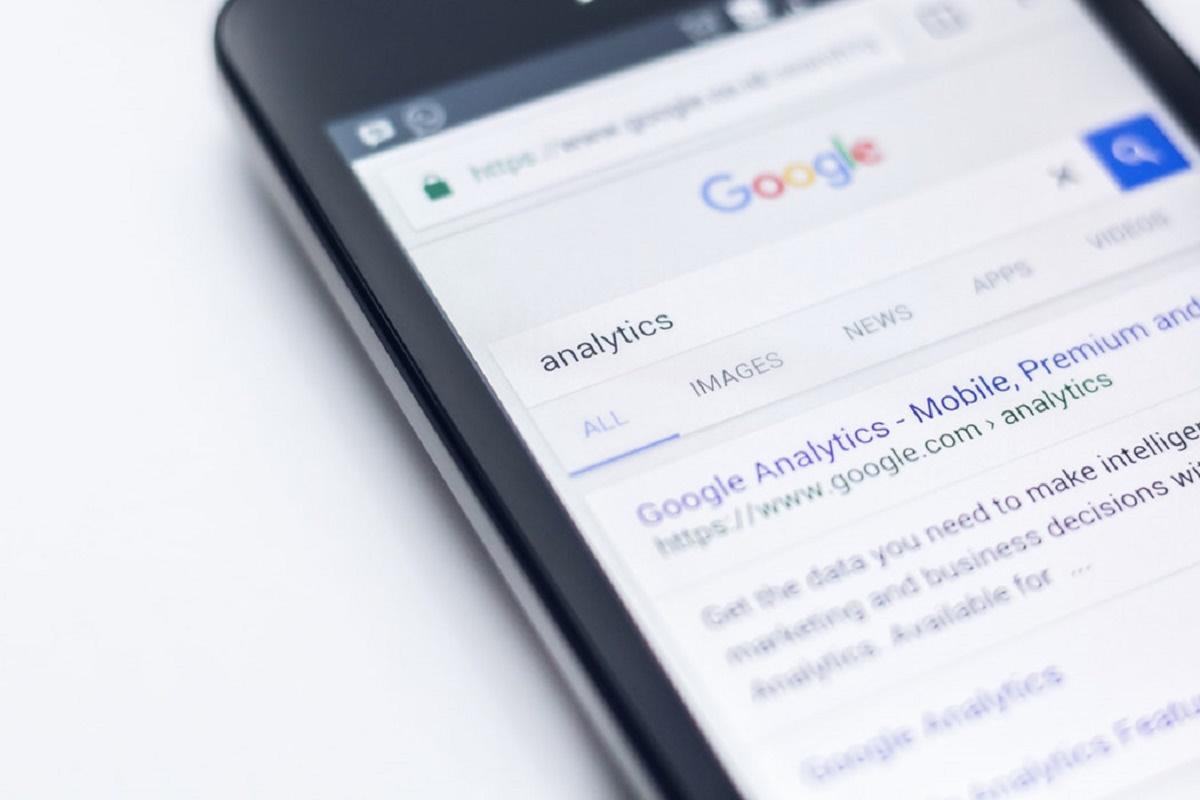 Rychlost načítání webů by neměla přesáhnout tři vteřiny, s každou další hrozí, že uživatel odejde