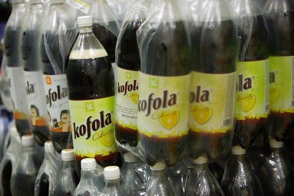 Výrobce nápojů Kofola opouští minoritní akcionář CED Group