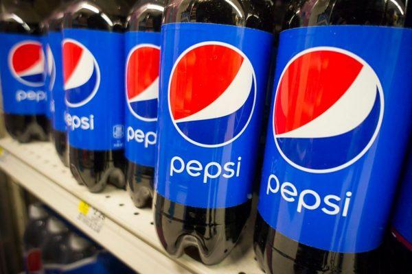 Karlovarské minerální vody mohou převzít portfolio Pepsi, úřad není proti