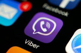 Facebook šíří nenávist, tvrdí Viber a od sítě se odřízl