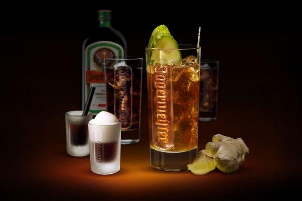 Rémy Cointreau zvedla loni v Česku tržby z alkoholu o pětinu