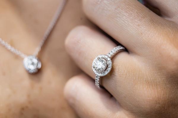 Online marketing šperků Rýdl obstará eVisions