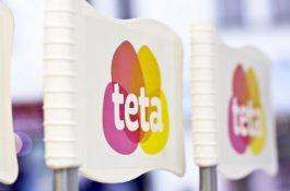 Drogerie Teta spouští vlastní e-shop, má podpořit velké nákupy