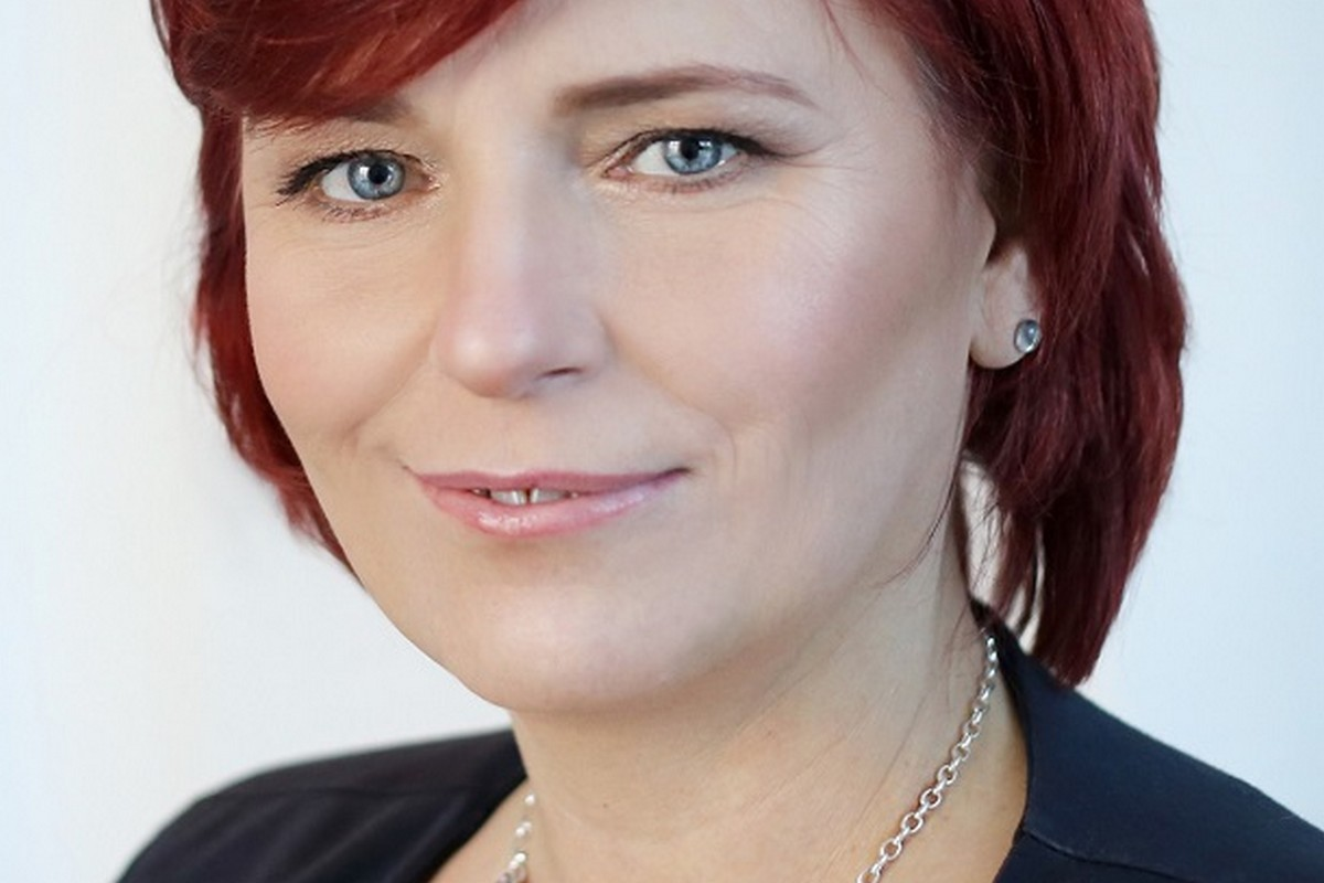Markéta Kajabová