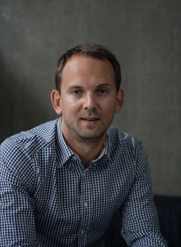 Petr Šimek promluvil o trendech za společnost Wellen