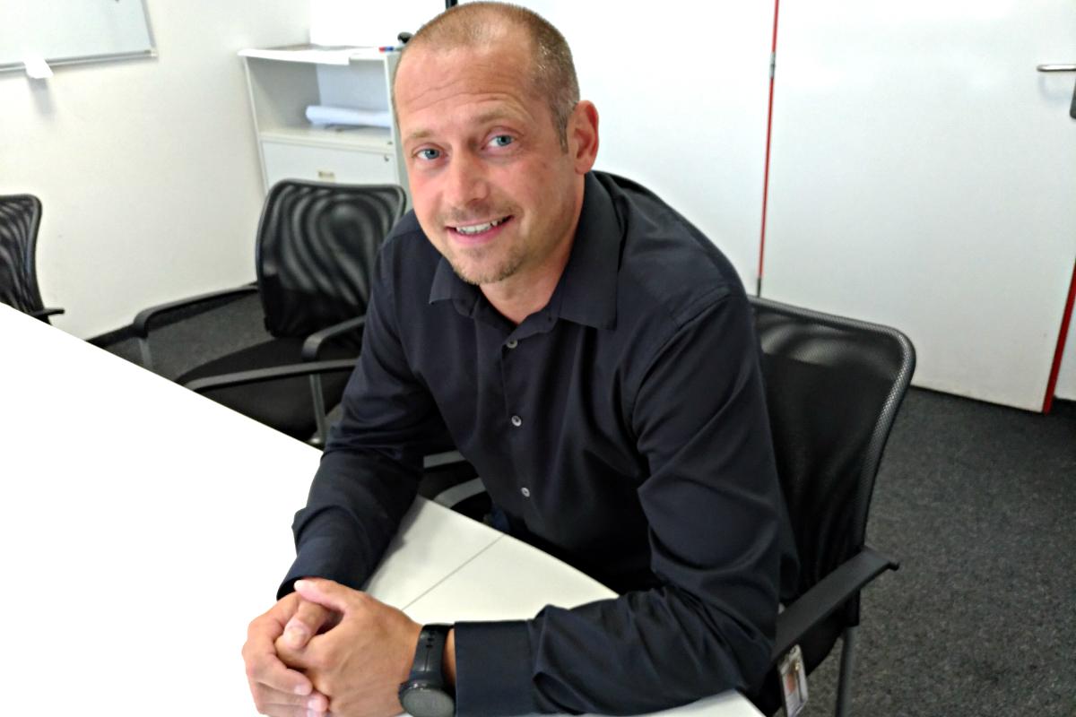 Václav Kuklík