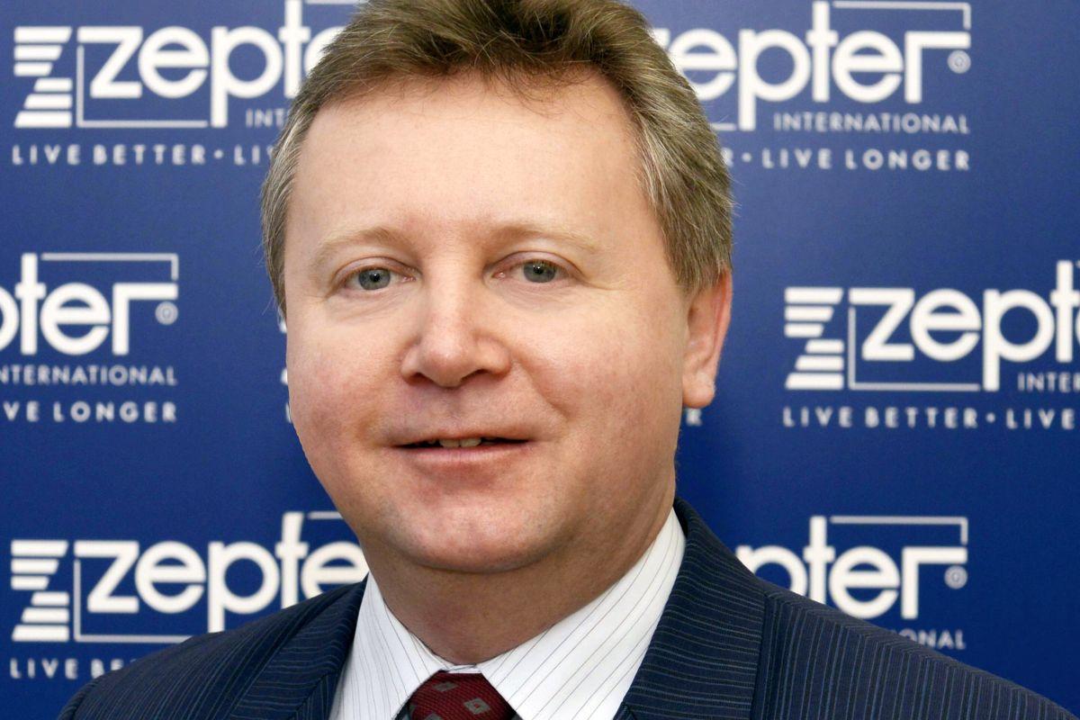 Miroslav Kopřiva