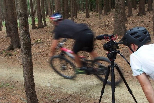 Magazín Electric Bike Action spouští E-bike školu