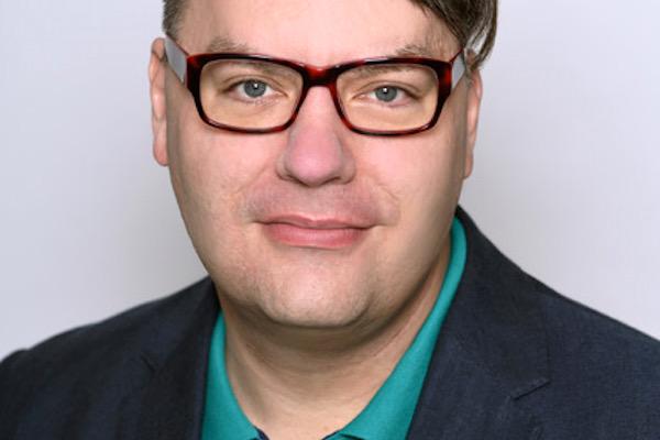 František Špulák