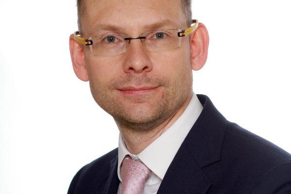 Martin Lupa