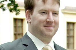 Finančním ředitelem lékárenské sítě Pilulka je Martin Kříž z Auto Palace