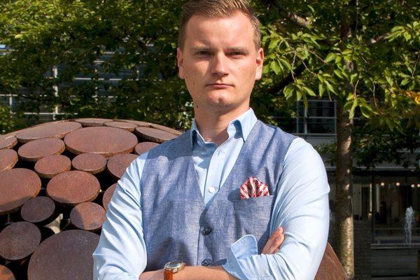 Allmedia4u míří na Moravu, má zastoupení v Brně