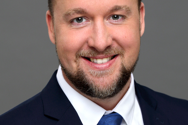 Tomáš Míček