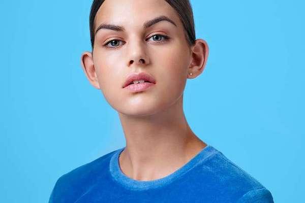 Kaufland zavádí privátní značku kosmetiky Bevola, zahrne přes 100 produktů