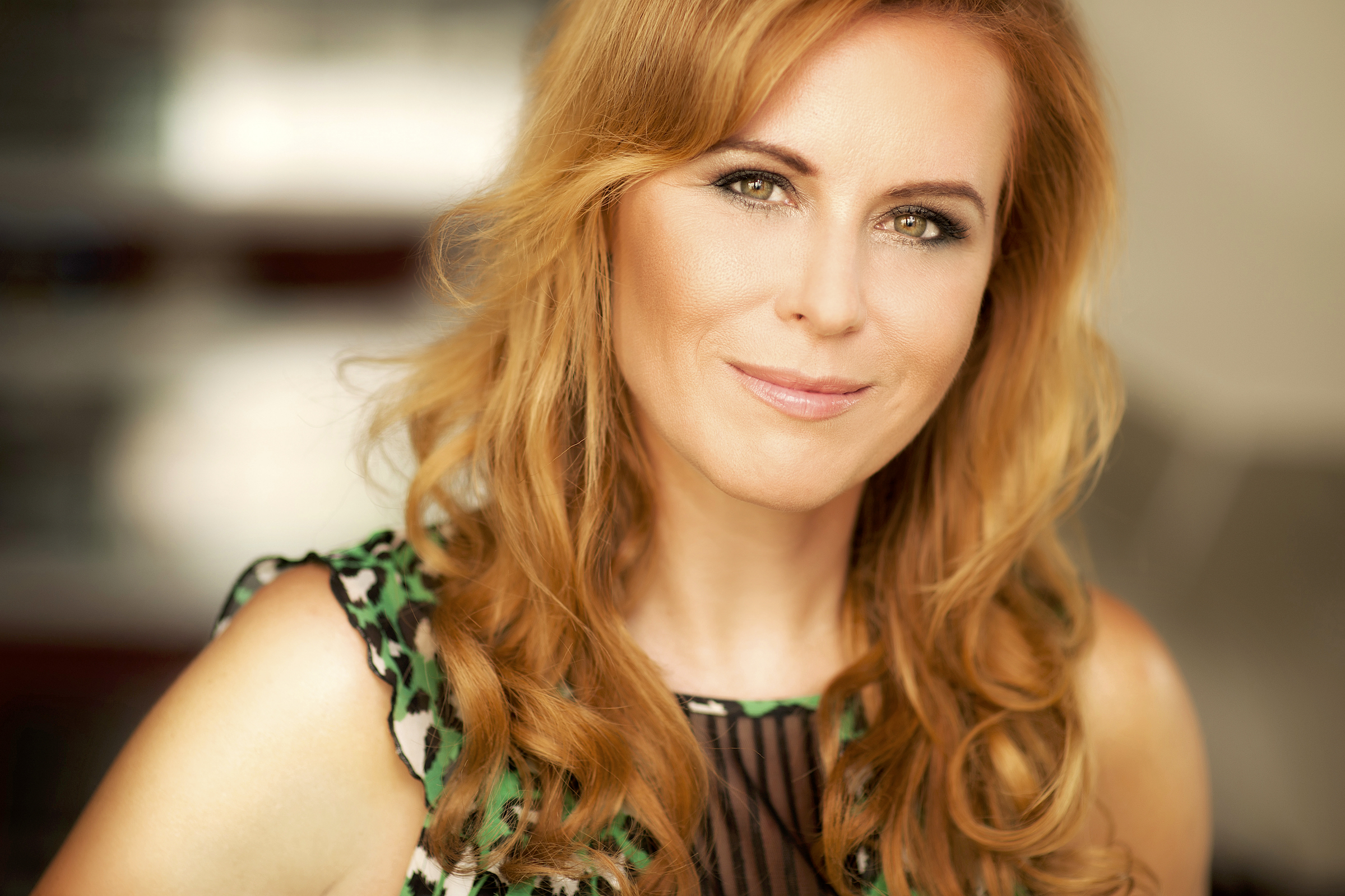 Erika Luzsicza