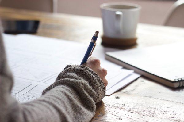 Přepisovat slovíčka na kartičky netřeba, učení angličtiny zlehčí Langino