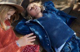 Švédské oblečení Marc O'Polo je novou značkou ve Freeportu v Hatích