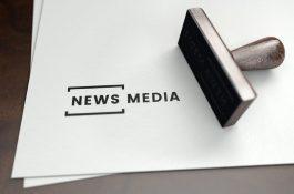 Médiář hledá čerstvou posilu