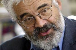 Pavlát: komiks Zelený Raoul znevažuje holokaust