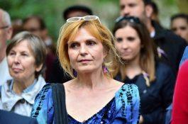 Procházková po 27 letech opouští Lidové noviny