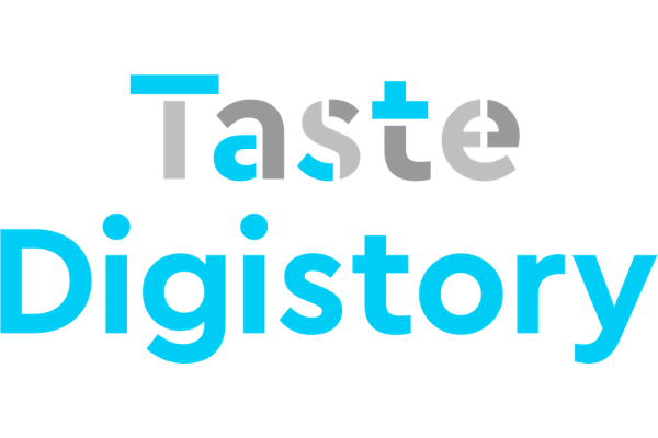 Taste Digistory