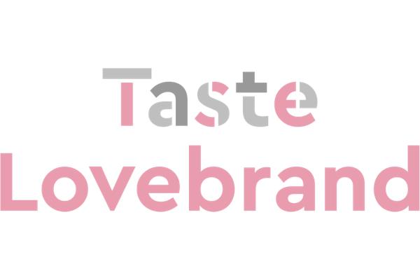 Taste Lovebrand