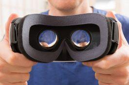 Virtuální realita proniká do politických kampaní. Po ODS ji využívají i Piráti