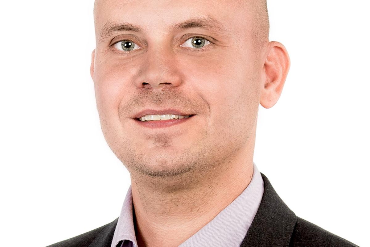 Jakub Vítek